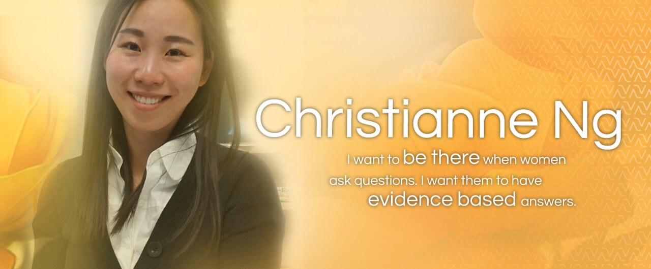 christianne- ng