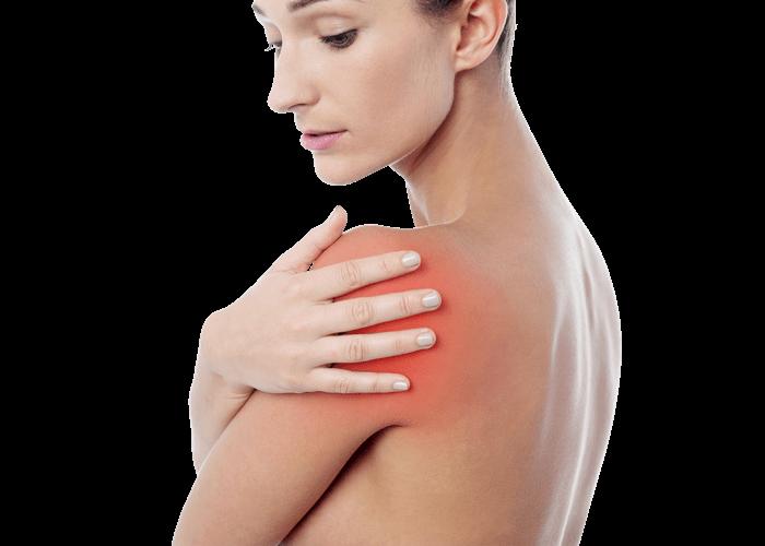 menopause joint pain