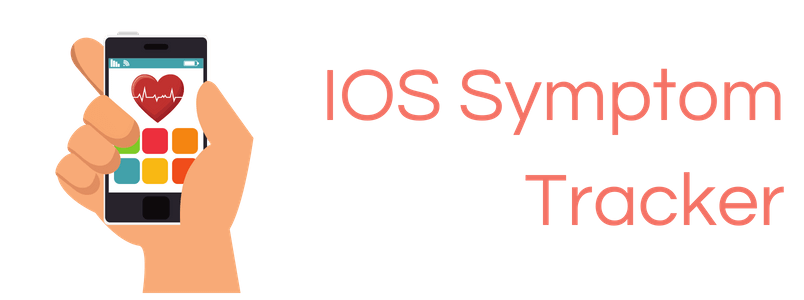 IOS SymptomTracker (3)