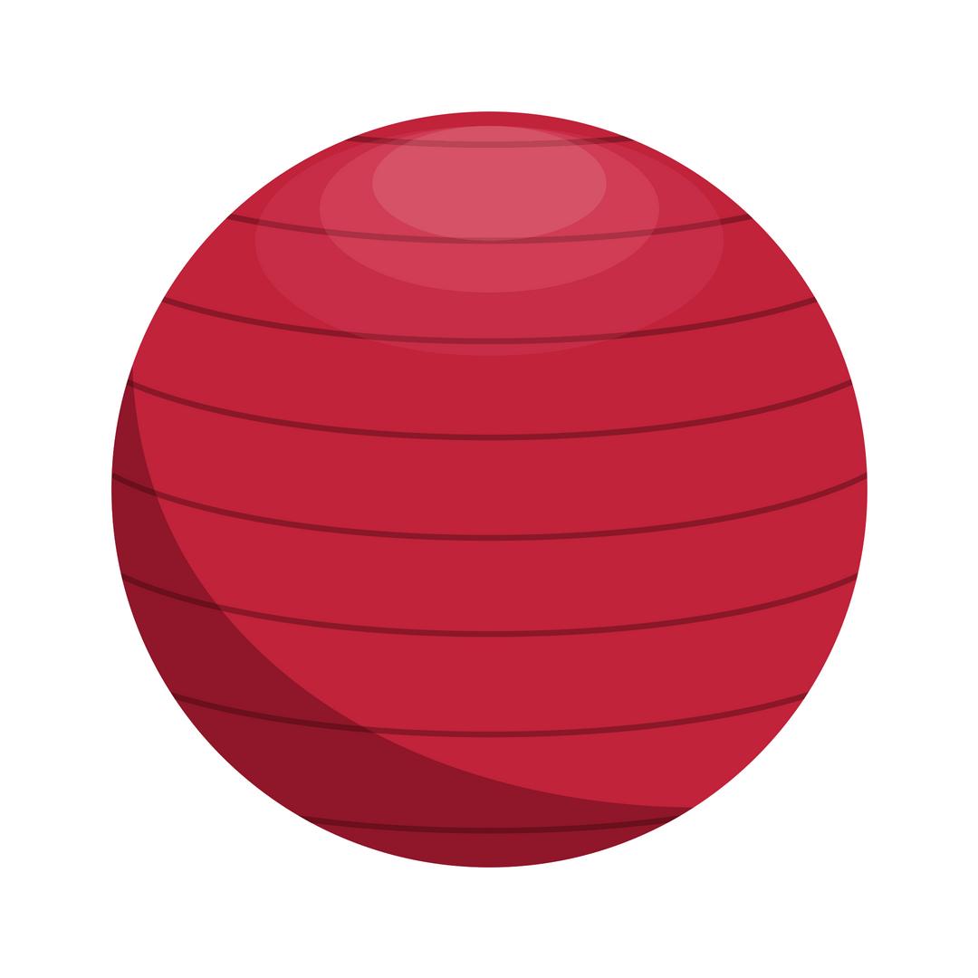 kegal ball