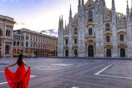italy - menopause in Italy
